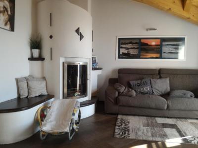 Appartamento in Vendita a Segonzano