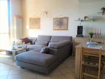 Appartamento in Vendita a Bedollo