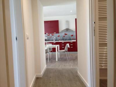 Appartamento in Affitto a Levico Terme