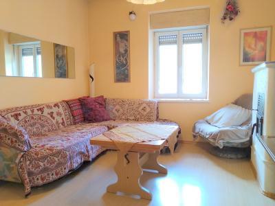 Casa singola in Vendita a Levico Terme