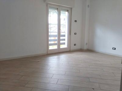 Appartamento in Affitto a Tenna