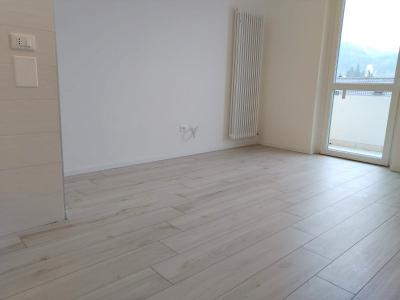 Appartamento in Affitto a Pergine Valsugana