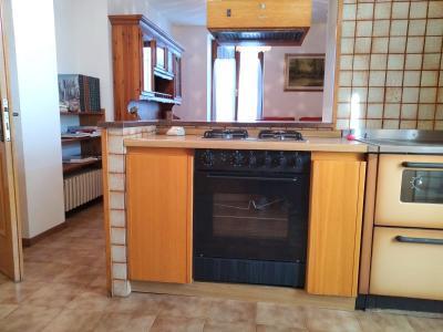Appartamento in Affitto a Baselga di Pinè