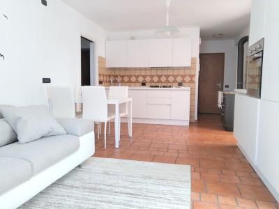 Appartamento in Affitto a Lona-Lases