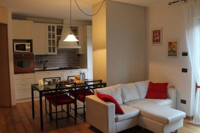 Appartamento in Vendita a Caldonazzo