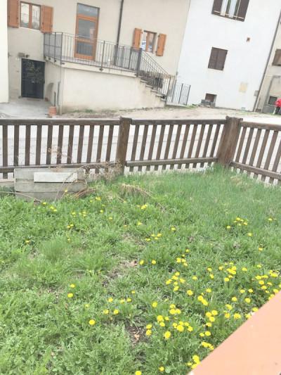 Villette a schiera in Vendita a Civezzano