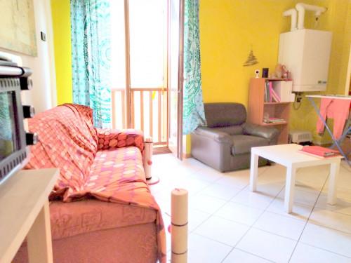 Appartamento in Vendita a Cembra Lisignago