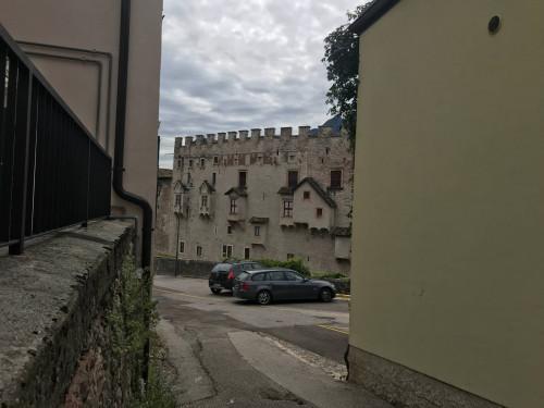 Rustico in Vendita a Trento