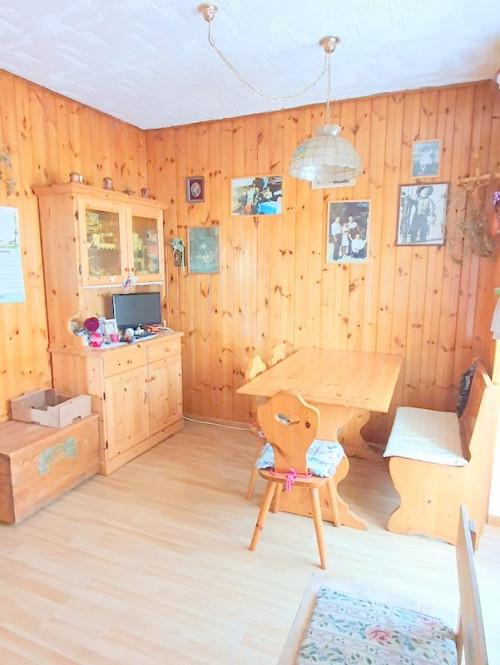 Appartamento in Vendita a Baselga di Pinè