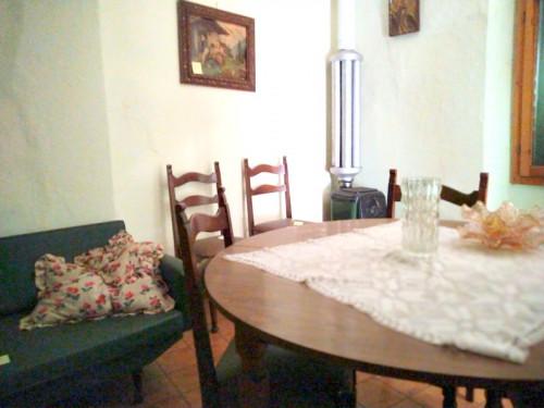 Villette a schiera in Vendita a Cembra Lisignago
