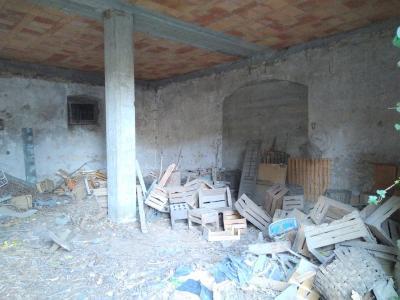 Casa singola in Vendita a Lavis