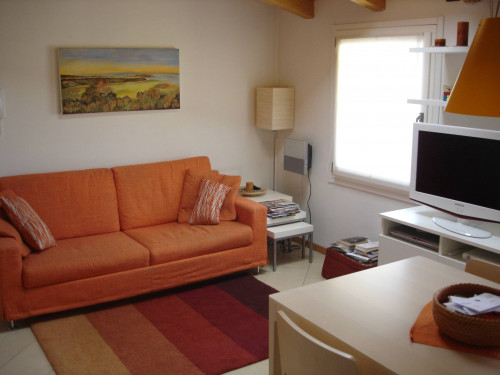 Appartamento in Vendita a Civezzano