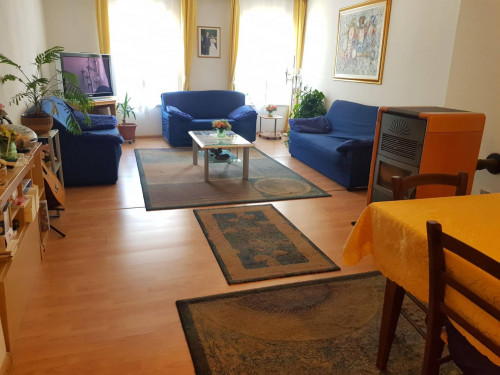 Appartamento in Vendita a Novaledo