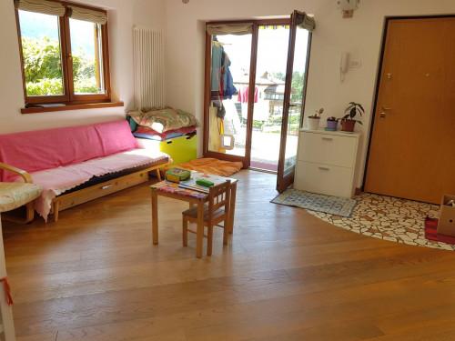 Appartamento in Vendita a Sant'Orsola Terme