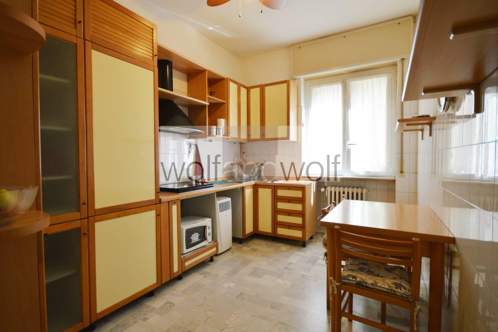 Appartamento in vendita a Trezzano sul Naviglio, 2 locali, prezzo € 87.000 | PortaleAgenzieImmobiliari.it