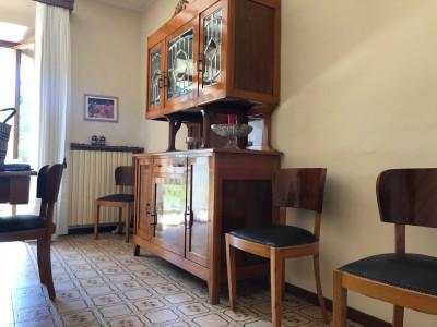 Vai alla scheda: Appartamento Vendita Montemarciano