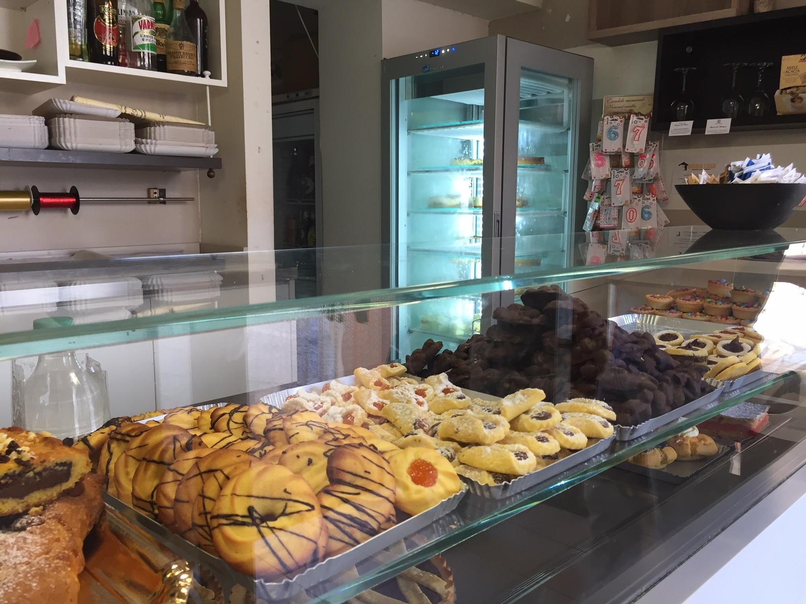 Attività / Licenza in vendita a Montemarciano, 9999 locali, prezzo € 50.000 | CambioCasa.it