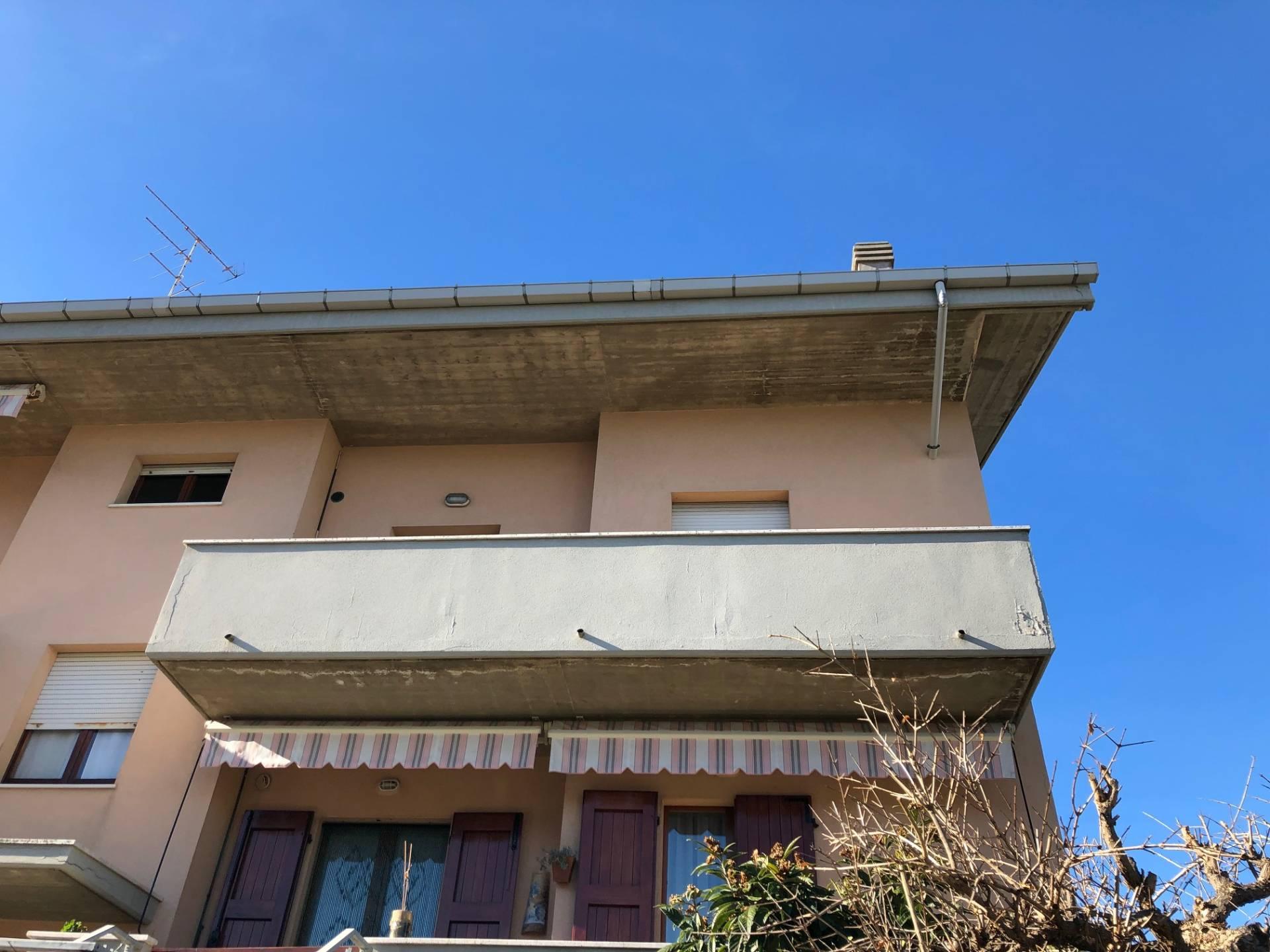 Appartamento in Vendita a Montemarciano Cod. 19_no03