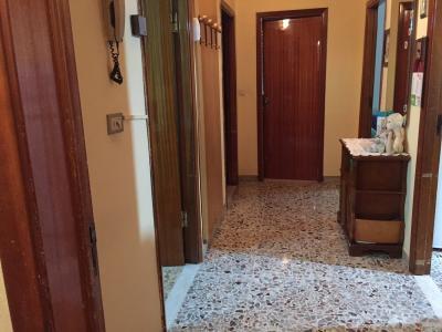 Appartamento in Vendita a Cupramontana