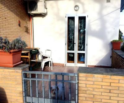 Appartamento in Vendita a Domagnano