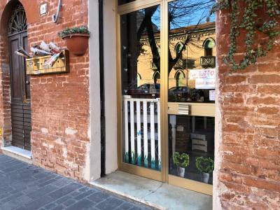 Locale commerciale in Vendita a Chiaravalle