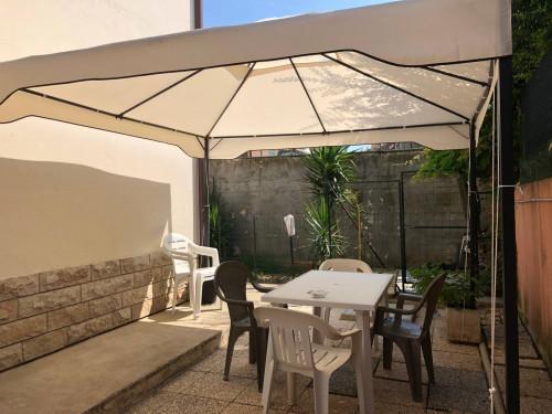 Villa in Vendita a Montemarciano