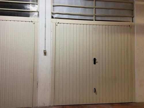 Box o garage in Affitto/Vendita a Senigallia