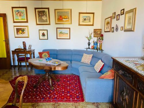 Appartamento in Affitto a Montemarciano