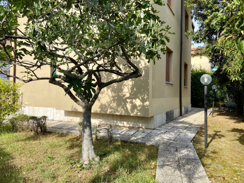 Mansarda in Vendita a Montemarciano