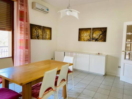 Doppio appartamento in Vendita a Montemarciano