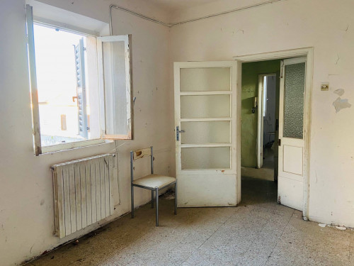 Casa singola in Vendita a Montemarciano
