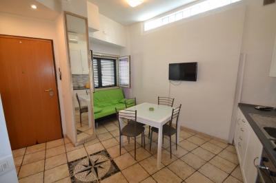 Casa Vacanze in Affitto a San Benedetto del Tronto