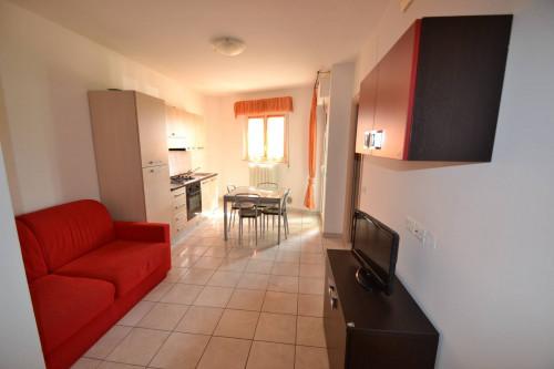 Affitto Residenziale in Affitto a San Benedetto del Tronto