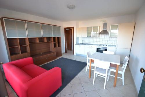 Appartamento in Affitto a San Benedetto del Tronto
