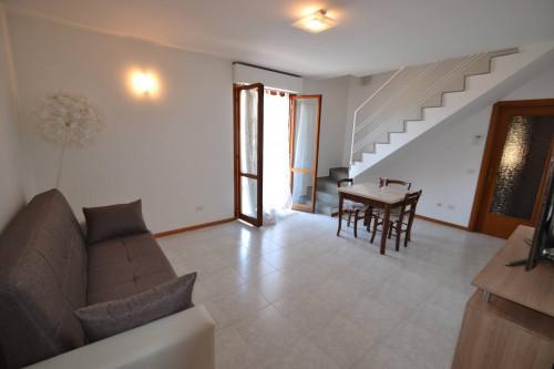Affitto Invernale in Affitto a San Benedetto del Tronto