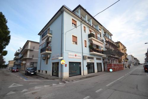Locale commerciale in Vendita a San Benedetto del Tronto