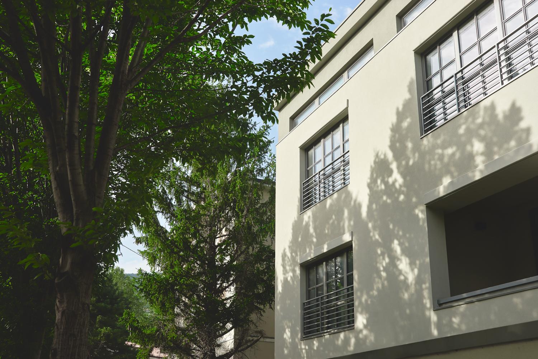 Foto - Appartamento In Vendita  Trieste