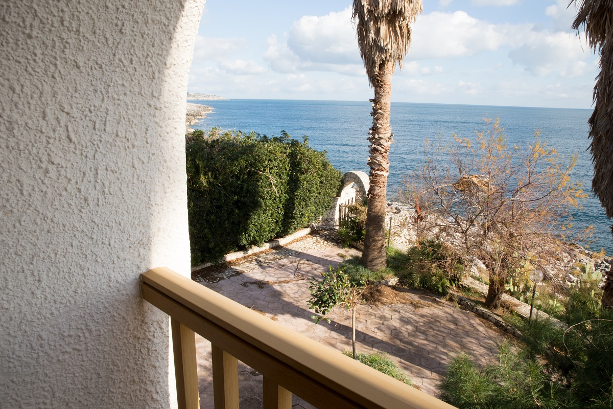 Appartamento in vendita a Diso, 3 locali, zona ttima, prezzo € 250.000 | PortaleAgenzieImmobiliari.it