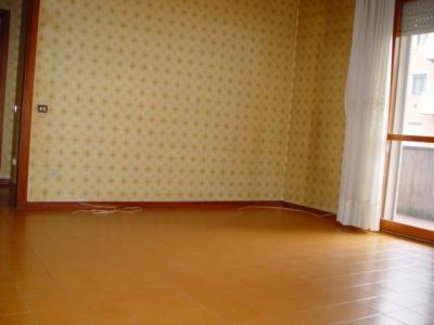 Vai alla scheda: Appartamento Vendita Lodi Vecchio