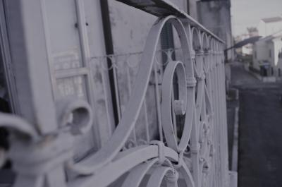 Casa singola in Vendita a Casalbordino