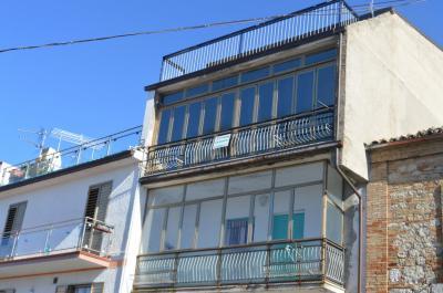 Casa singola in Vendita a Monteodorisio