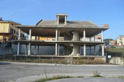 Casa singola in Vendita a Vasto