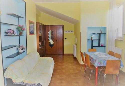 Appartamento in Vendita a San Salvo