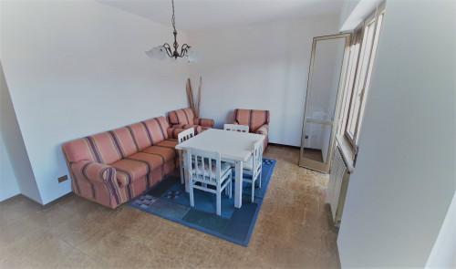 Appartamento in Vendita a Vasto