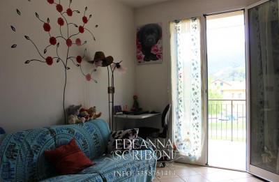Vai alla scheda: Appartamento Vendita Andora