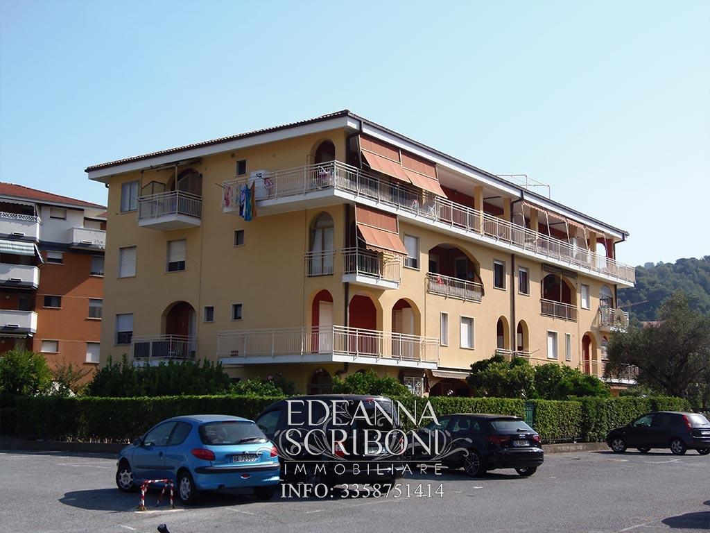 vendita appartamento andora   195000 euro  3 locali  61 mq