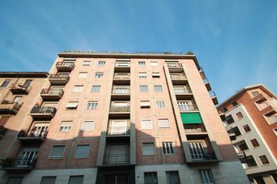 Vai alla scheda: Attico / Mansarda Vendita Torino