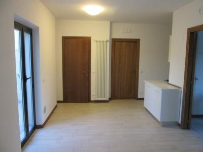 Vai alla scheda: Appartamento Affitto San Benedetto del Tronto