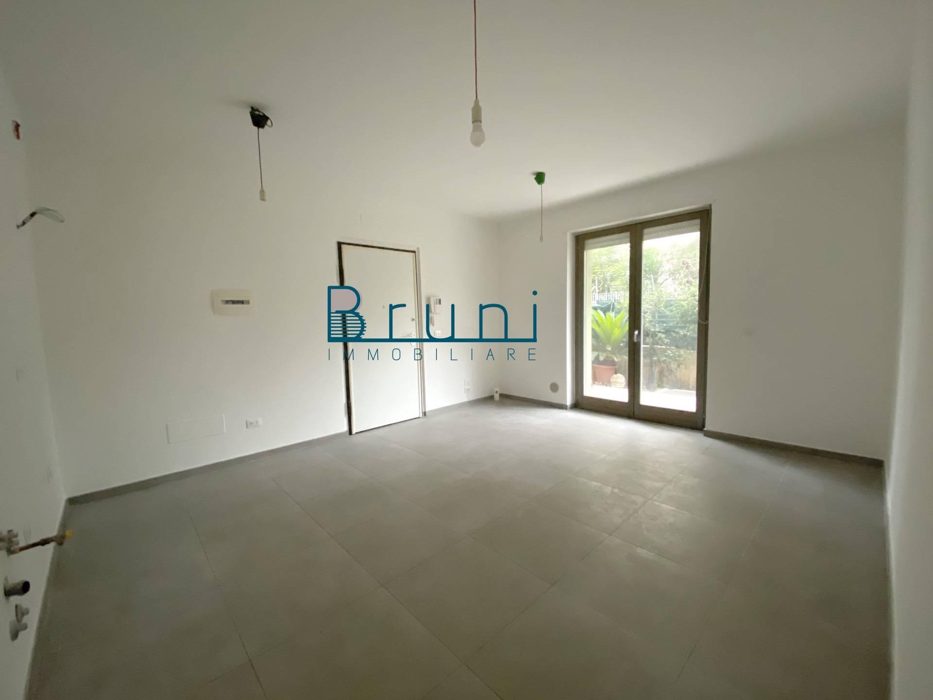 Appartamento in vendita a Grottammare, 3 locali, zona Località: ZonaValtesino, prezzo € 155.000 | PortaleAgenzieImmobiliari.it