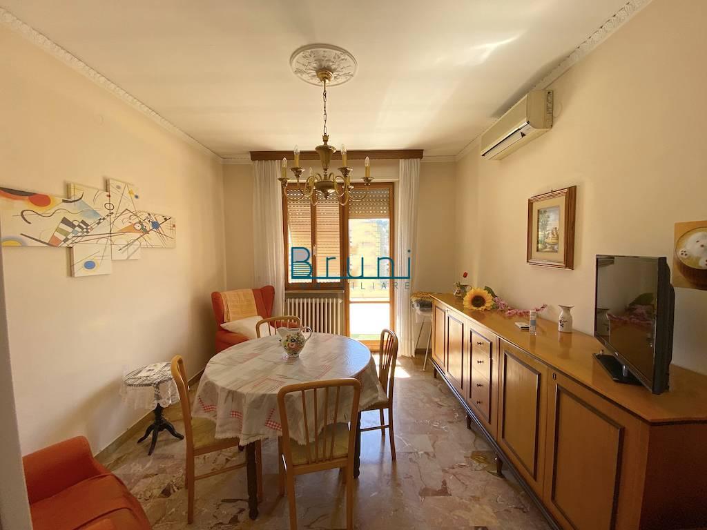 Attico / Mansarda in vendita a San Benedetto del Tronto, 8 locali, zona Località: Centro, prezzo € 420.000 | PortaleAgenzieImmobiliari.it